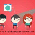 広告到達の可能性が高い『黄金の水曜日』エイピア「2015年上半期の日本を含むアジア太平洋地域のインターネットユーザーのクロスデバイス利用動向調査」