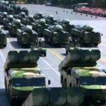 【動画まとめ】中国「抗日戦争勝利70年」軍事パレード 軍人を230万人から200万人へ それでも軍事費17兆円
