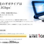 光回線のお引越し 新規と引越しでのNTTサポートの違い