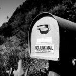 メールアドレスのお引越し!Gmailはやはりすばらしい!