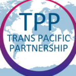 TPP 著作権侵害の非親告罪化とは