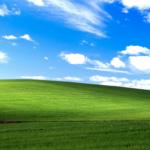 世界のWindows XPな風景