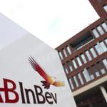 ABインベブの680億ポンド(1040億ドル12.5兆円)のSABミラー買収はどうなるのか?