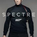 【映画】『007スペクター』本日先行ロードショー初日!