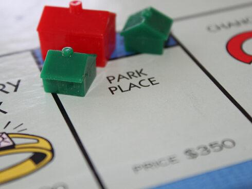 【idea】ドメイン・ネームURLを、不動産として賃貸収益を得る方法『プレミアム・ドメイン・賃貸事業』 3