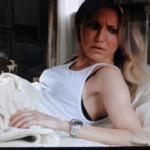 【時計】キャメロン・ディアスのメンズのROLEX サブマリーナ ノンデイト【映画】「ナイトアンディ」