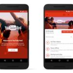 有料化するGoogle、YouTube Redと、実質無料化を目指すAmazon Prime 音楽、映画、テレビ番組、見放題、聞き放題対決!