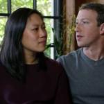 ザッカーバーグ、450億ドルの会見ビデオの視線がおかしい…これって合成ビデオじゃない?