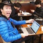 iPad Proをソフマップで下取りしてもらい2014MIDのMacBookProを手に入れたインプレッション