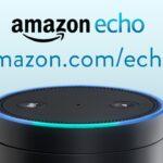 Amazon Echo が欲しくなる理由を模索中 ビジネス英語用スピーカー?