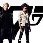 Amazonプライムビデオ『007シリーズ』全23作品一斉配信!これはサブスクリプションの革命だ!