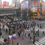 24時間中継 渋谷のスクランブル交差点から保護ネコカフェまで AmebaFRESH!