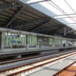 京成線むずかしすぎる!京成本線と成田スカイアクセス線