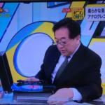 『アナログこそ人間の復権だ』ION AUDIOのアナログレコードプレーヤー 田中康夫さんのオピニオンクロスより