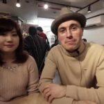 【高田馬場】英会話カフェMickey House Tokyo