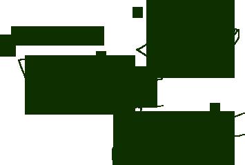 【クラウド会計】スキャナ保存制度 領収書の原本の保存はもういらない? 1
