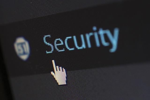 セキュリティにチカラを入れれば入れるほど、不幸で無意味な労力が必要とされる。ハッキングで当たる『バチ』 2
