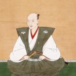 あの人がもし生きていたら何歳?ダビンチは496歳、織田信長は481歳、坂本龍馬180歳