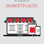 うん、これはネット事業関係者は必読だ!『マーケットプレイス・ガイドブック』