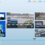 地震発生から72時間 72時間の壁をNHKの報道でレビュー NHK東日本大震災アーカイブス