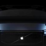Apple CAR 2019年以降で約850万円