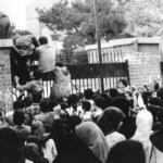 ISの脅威が増すとトランプ支持が強まる図式。カーターVSレーガン大統領選に酷似している1979年イラン・アメリカ大使館人質事件