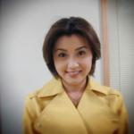 祝!藤原紀香と片岡愛之助が結婚2016/03/30