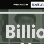 2016年版Forbes世界の大富豪ランキング