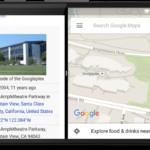 Google「Android N」開発版をいきなり配布開始/OTAで参加可能