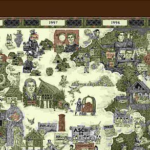 日本のヤフー!ジャパンからみたインターネットの20年絵巻物語