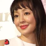 神田うのVS AKB48島崎遥香インスタグラムフォロワー対決