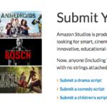 ビジネスモデルの変遷 映画館公開がサブスクリプションの宣伝ツールに…