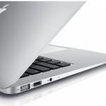 Apple MacBook Air 13が10万円を切る価格 Mid2014