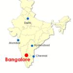 【書籍】インドビジネス 『激変するインドIT業界 バンガロールに行けば世界の動きがよく見える』武鑓行雄 著