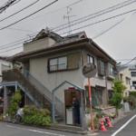 舛添都知事のオンボロ自宅兼事務所を3年間1500万円で借りるという錬金術