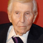 メディア帝国の老害たち バイアコム サムナー・レッドストーン元会長93歳