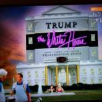 ドナルド・トランプが大統領になったらホワイトハウスはこうなる?