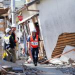 熊本地震、義援金57億円の13%しか配布せず。最初の配布が肝心