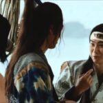 au三太郎シリーズのCMディレクター浜崎慎治が嫉妬したCM 静岡パチンコ コンコルドCM