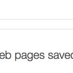 [wp]ドメイン名を取得する前にやっておくこと!wayback検索