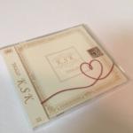 KSK DAIGO 2016年06月15日発売