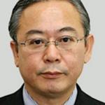 自民党が、櫻井パパを、東京都知事に推しても出るメリットまったくなし!