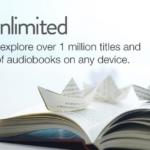 【Yahoo記事】amazonの一ヶ月980円読み放題サービス「Kindle unlimited」が生みだす価値