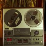70年代のガジェット満載の『ピュア・マッカートニー』PR動画 Paul McCartney