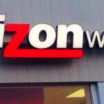 米ヤフー、米ベライゾンに48億ドル売却直前。問題はヤフージャパンの親会会社ソフトバンク傘下への影響。米スプリントは直接的な競合