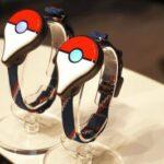 「Pokémon GO Plus」発売時期が9月に延期 (Impress Watch) – Yahoo!ニュース