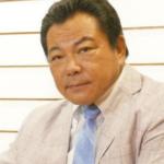 【訃報】元横綱千代の富士,九重親方61歳 2016年7月31日
