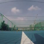 【テニス】プロネーションを活かしたサーブ
