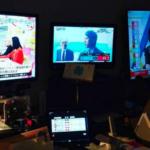 選挙テレビ速報、すべて見てみた!参議院選挙報道TV番組比較