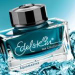 ペリカン エーデルシュタイン ボトルインクは最安投資ながらも最大の贅沢品だ